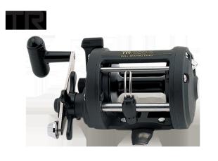 shimano tr model# trn100g fishing reel parts html