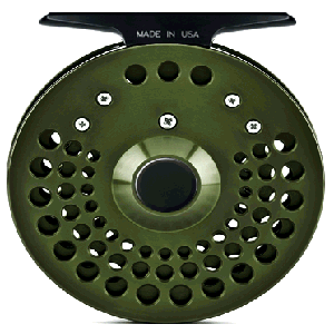 abel trout tr2 fly reel parts.html