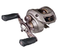 bass pro shops nitro tournament z baitcasting reel parts and